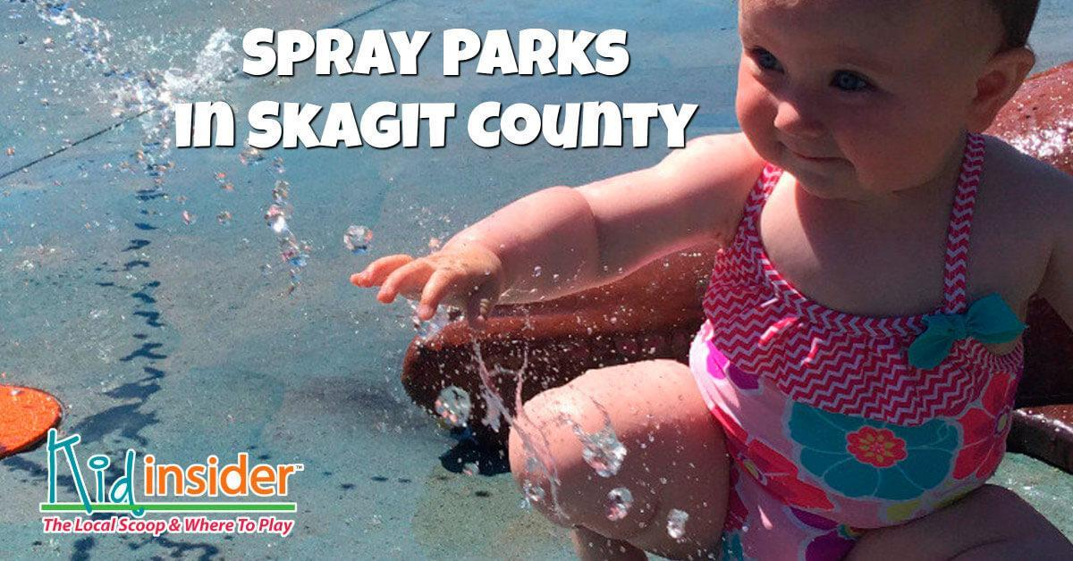 Spray-Parks-in-Skagit-County