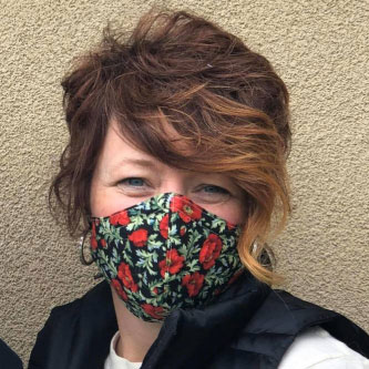 Where to buy cloth face masks in Skagit County