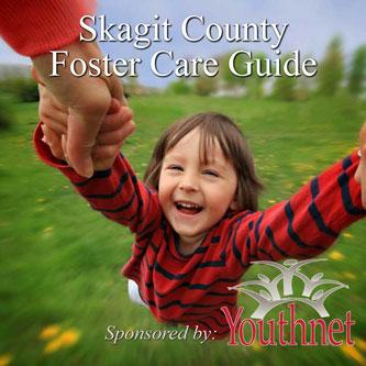 Skagit County Foster Care Guide Related
