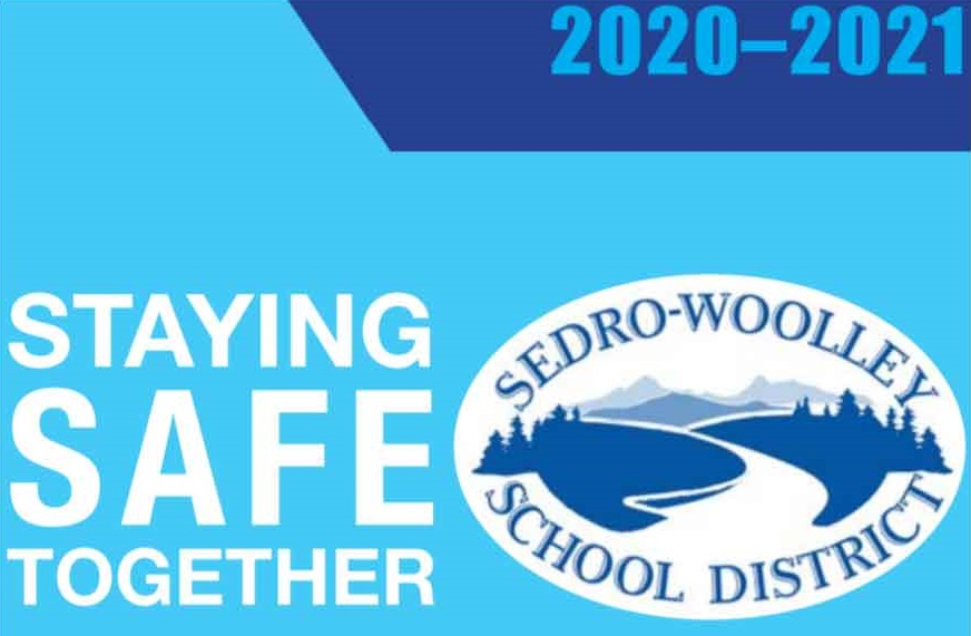 Sedro Woolley Announcement1