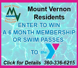 Mount Vernon Parks & Recreation Online Registration Win YMCA Memberships