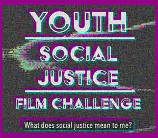 Pickford Film Center Social Justice Film Challenge