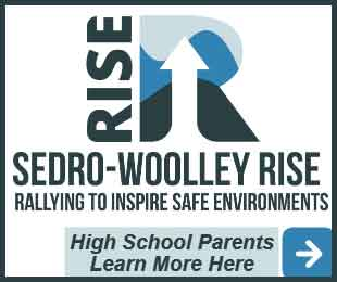 Sedro-Woolley RISE Coalition