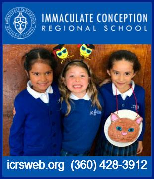 Immaculate Conception Preschool