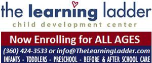 Learning Ladder Preschool 2018